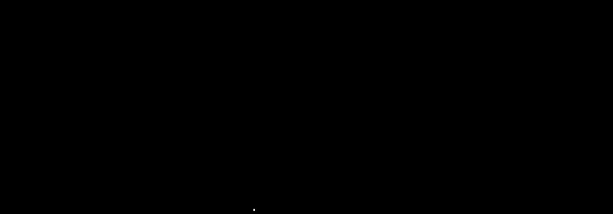 Symbol Anch Krzyż Egipski